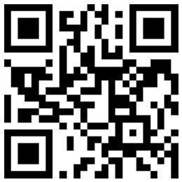 贝博app下载-贝博信誉-贝博ios下载